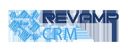 RevampCRM