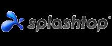 Splashtop Remote Support