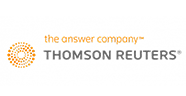 Thomson Reuters Compliance