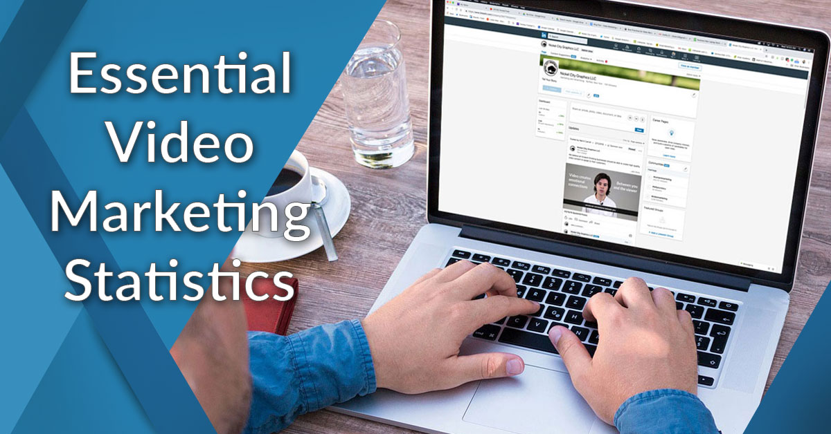 video marketing statistics main