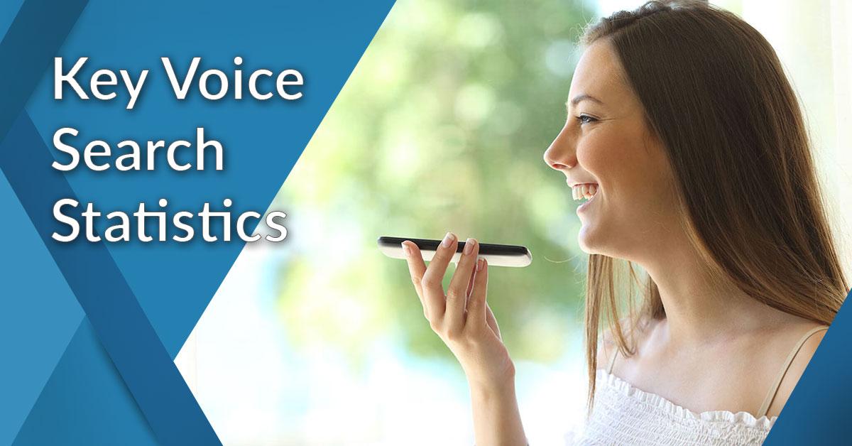 voice search statistics toc