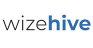 Zengine by WizeHive