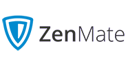 ZenMate