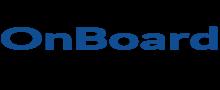 Logo of OnBoard