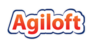 Agiloft alternatives