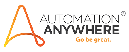 Automation Anywhere Enterprise