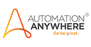 Automation Anywhere Enterprise