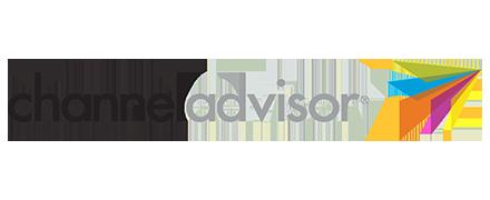 ChannelAdvisor Enterprise