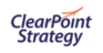 ClearPoint Strategy alternatives