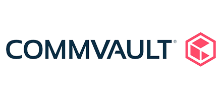 Commvault Enterprise Search and eDiscovery