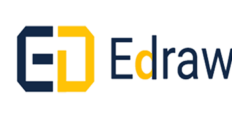 Edraw MindMaster