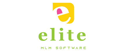 Elite MLM Software