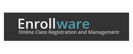 Enrollware