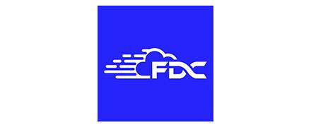 FDC Servers