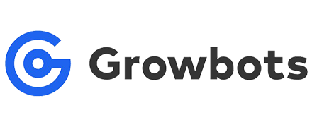 Growbots-logo1