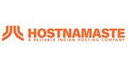 HostNamaste