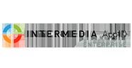 Intermedia AppID Enterprise