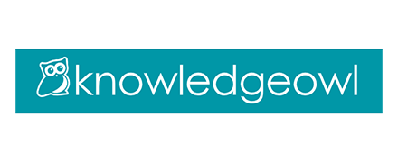 KnowledgeOwl