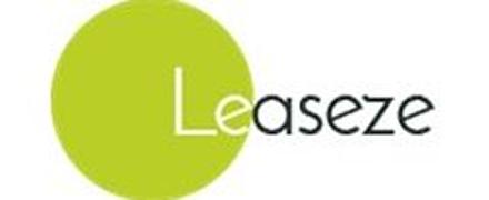 Leaseze