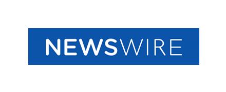 Newswire PR & Marketing Cloud