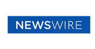 Newswire PR & Marketing Cloud