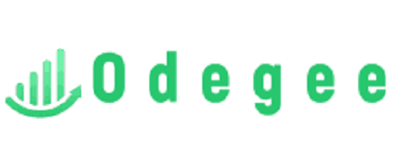 Odegee