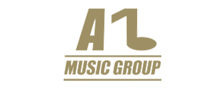 A – One Music Group