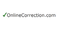 OnlineCorrection.com