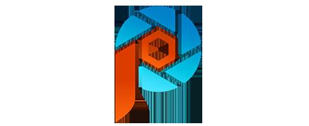 Paintshop Pro Reviews Pricing Software Features 2020 Financesonline Com