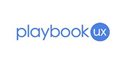 PlaybookUX