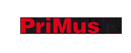 PriMus IFC