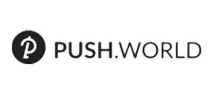 Push.World