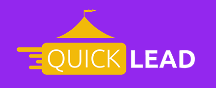 Quick Lead