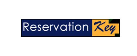 ReservationKey