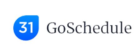 GoSchedule