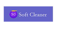 Soft Cleaner