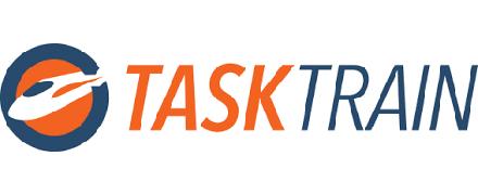 TaskTrain