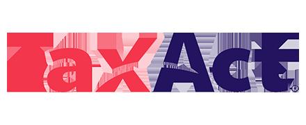 TaxAct Business