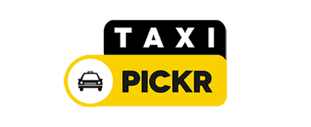 Taxi Pickr