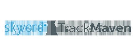 TrackMaven