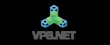 Logo of VPS.net