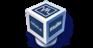 Alternative to Oracle VM VirtualBox