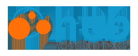 WebHostingHub