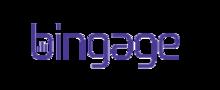 Bingage