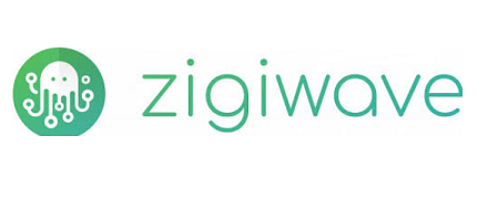 ZigiOps