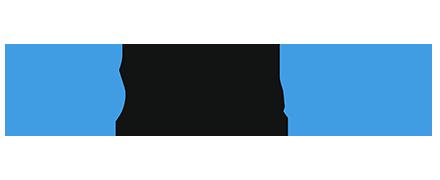 Agile CRM Reviews: Pricing & Software Features 2020 - Financesonline.com