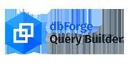 Devant dbForge Query Builder