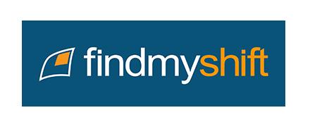 Findmyshift