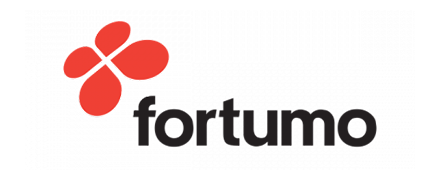 Fortumo Android SDK