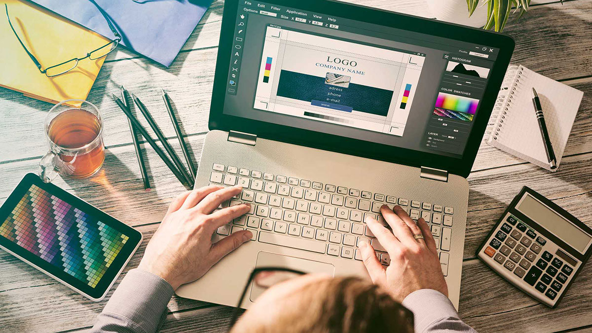 Graphic Design Trends 2020 Predictions.14 Graphic Design Trends For 2020 Future Predictions To